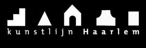 kunstlijn logo